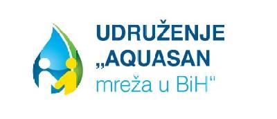 Najava: Drugi sastanak nacionalnih institucija za zaštitu okoliša iz Bosne i Hercegovine, Makedonije, Crne Gore i Srbije